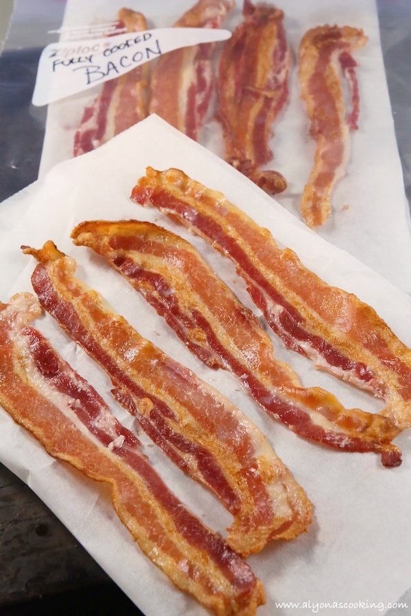 how-to-make-pre-cooked-bacon-pre-cook-bacon-freeze bacon