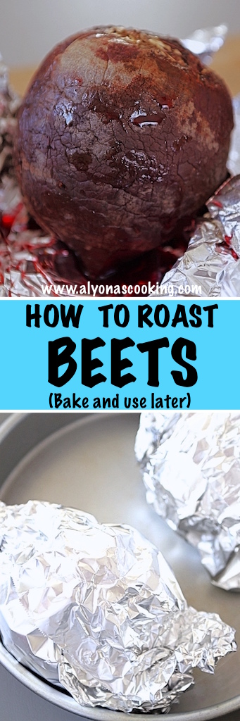 how-to-roast-beets-in-the-oven-