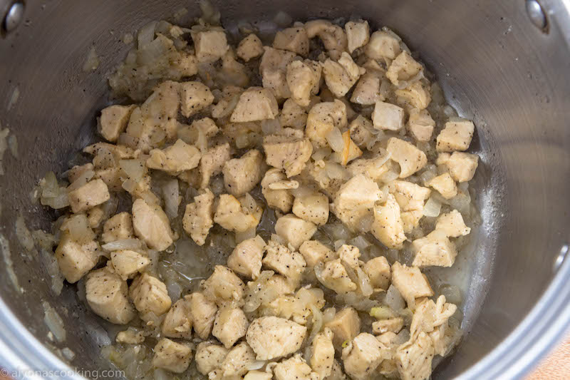 how-to-make-chicken-and-dumplings-soup-halusky-