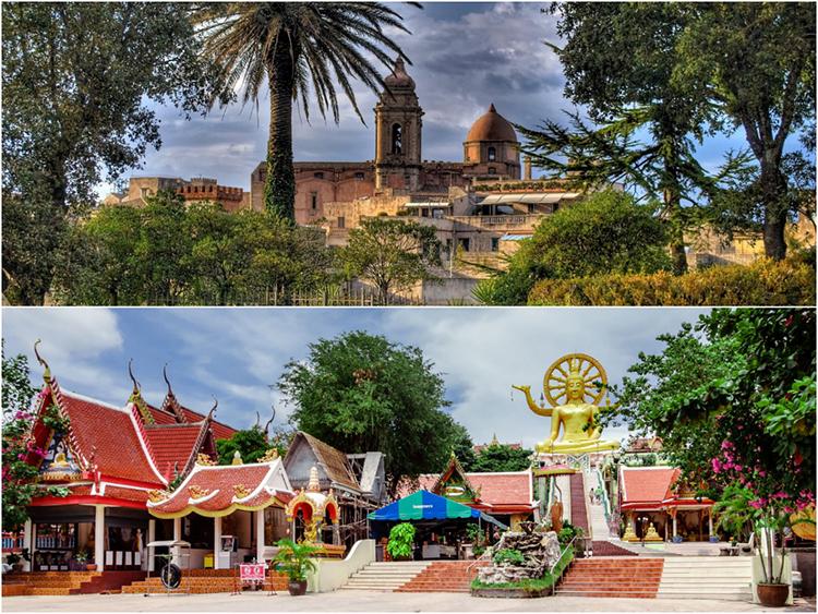 Thailand_Sicily