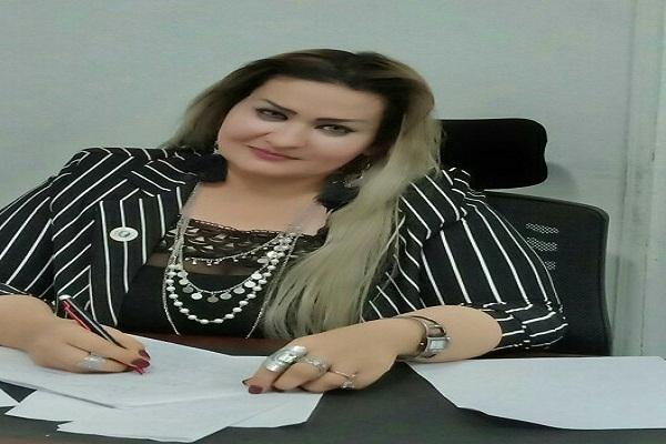 ياسمين جمال تكتب .. الاثار النفسية والاجتماعية لتعدد الزوجات