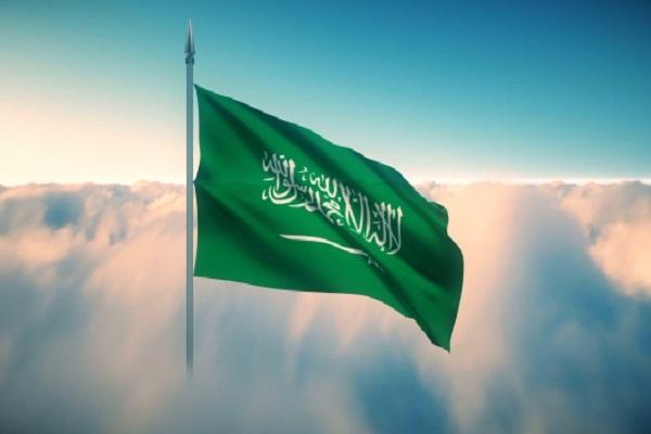 اليوم..انطلاق فعاليات مؤتمر الصحة الرقمية الدولي برعاية السعودية