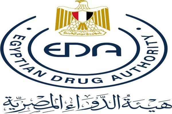 """""""الدواء"""": ضبط أدوية ومكملات غذائية مهربة وغير مسجلة خلال حملات تفتيشية"""