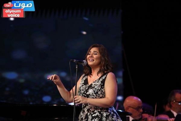 وزارة الثقافة تحتفل بالموهوبين الفائزين في مسابقة رتيبة الحفني للغناء والعزف