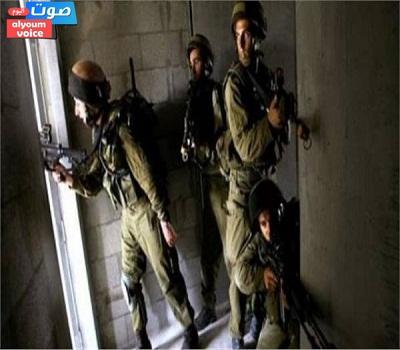 خارجية فلسطين