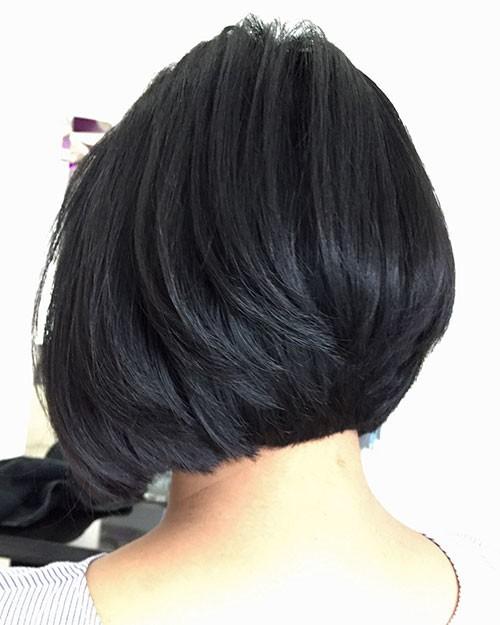 Modern-Short-Hair-Ideas-11 28 Really Modern Short Hair Ideas for An Amazing Look