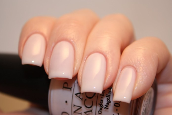 The-square-pink-nail-arts Perfect Ideas for Pink Nails to Finish Feminine Look