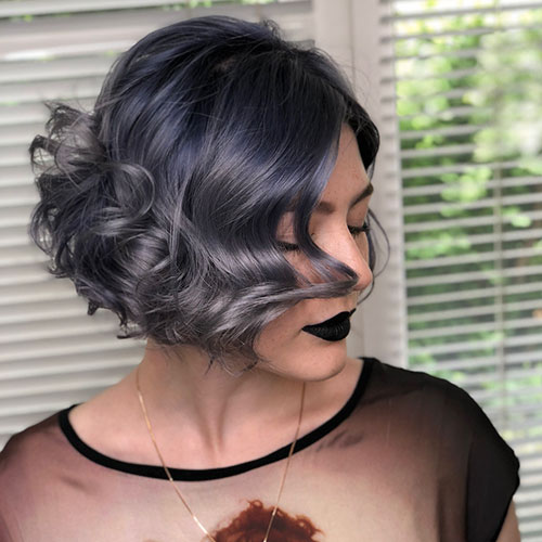 Trendy-Short-Haircuts-2 Trendy Short Haircuts That You'll Love This Season