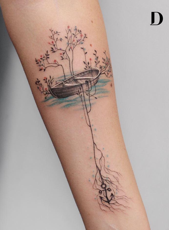 50-Best-Tattoos-Of-All-Time-1 56 Best Tattoos Of All Time 2020