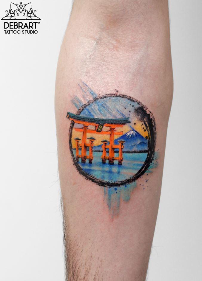 50-Best-Tattoos-Of-All-Time-19 56 Best Tattoos Of All Time 2020