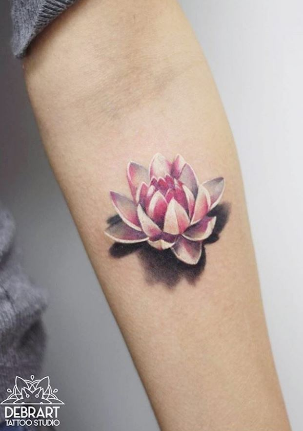 50-Best-Tattoos-Of-All-Time-22 56 Best Tattoos Of All Time 2020