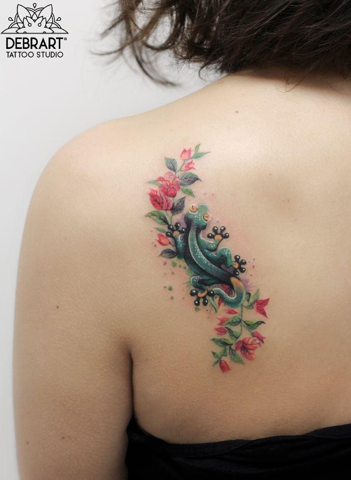 50-Best-Tattoos-Of-All-Time-23 56 Best Tattoos Of All Time 2020