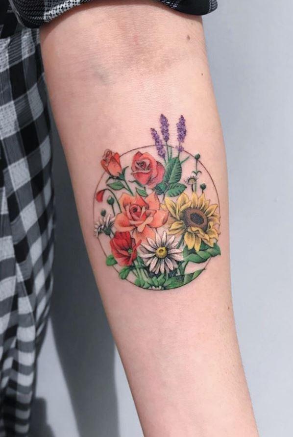 50-Best-Tattoos-Of-All-Time-27 56 Best Tattoos Of All Time 2020