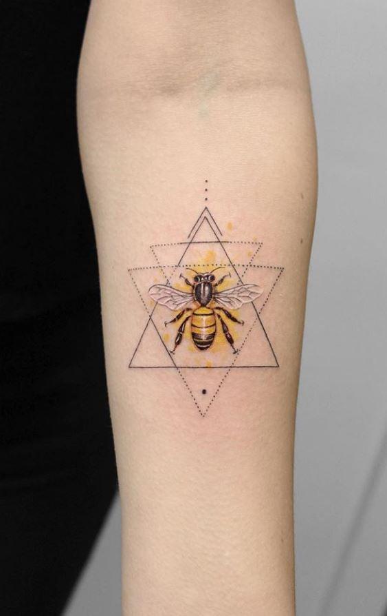 50-Best-Tattoos-Of-All-Time-32 56 Best Tattoos Of All Time 2020