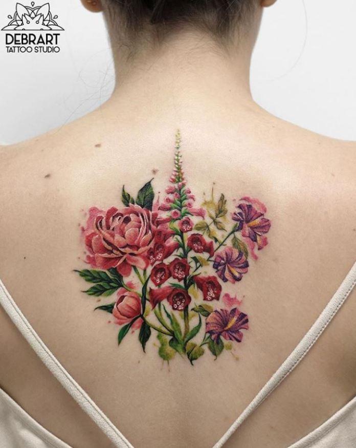 50-Best-Tattoos-Of-All-Time-35 56 Best Tattoos Of All Time 2020