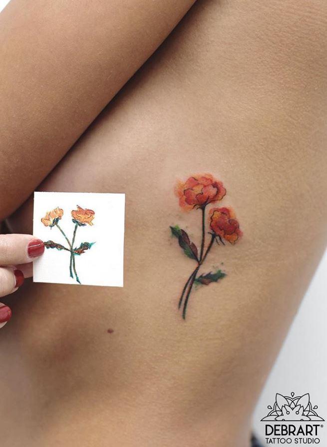 50-Best-Tattoos-Of-All-Time-43 56 Best Tattoos Of All Time 2020