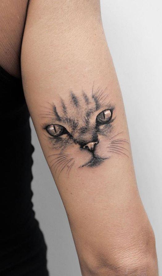 50-Best-Tattoos-Of-All-Time-5 56 Best Tattoos Of All Time 2020