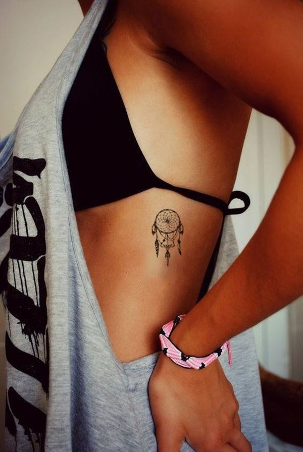 Meaningful-and-Inspirational-Small-Tattoos-for-Women-15 24 Meaningful and Inspirational Small Tattoos for Women