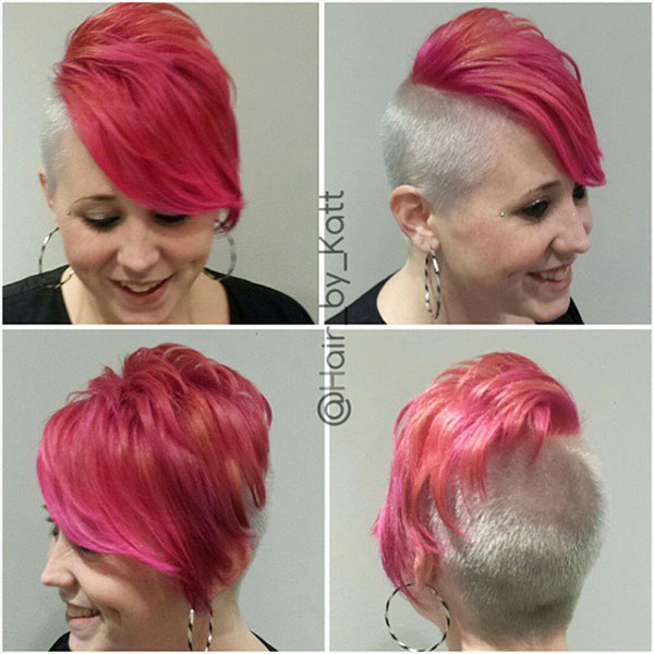perfect-pixie-haircuts-1-23 35 Perfect Pixie Haircuts You Need to Try Immediately