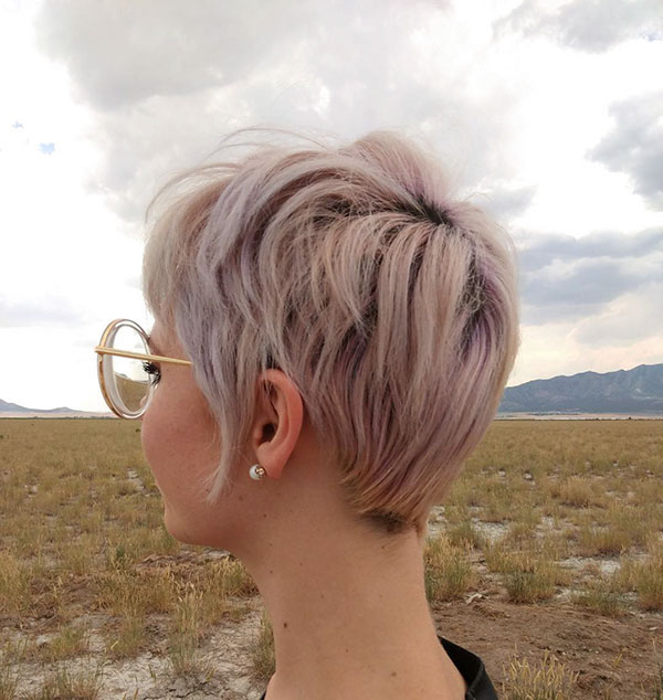 perfect-pixie-haircuts-1-33 35 Perfect Pixie Haircuts You Need to Try Immediately