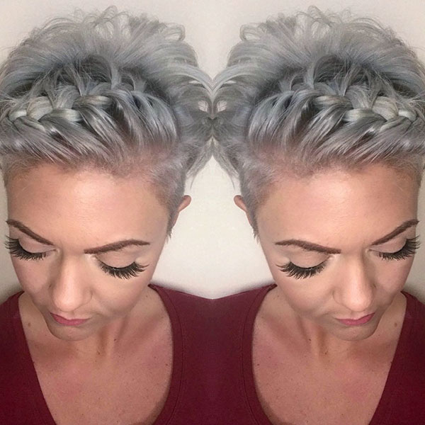perfect-pixie-haircuts-1-35 35 Perfect Pixie Haircuts You Need to Try Immediately