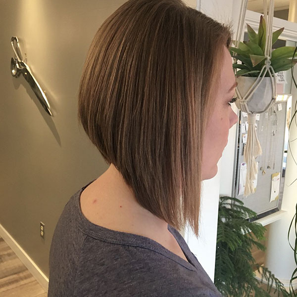 perfect-pixie-haircuts-1-39 35 Perfect Pixie Haircuts You Need to Try Immediately