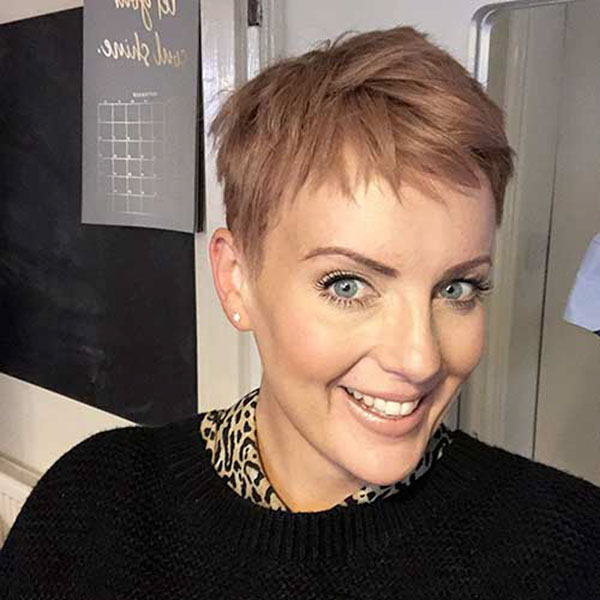 perfect-pixie-haircuts-1-4 35 Perfect Pixie Haircuts You Need to Try Immediately