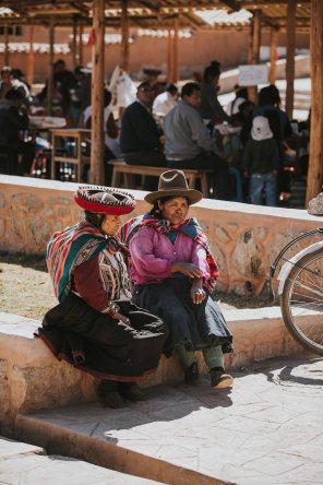Peru-63