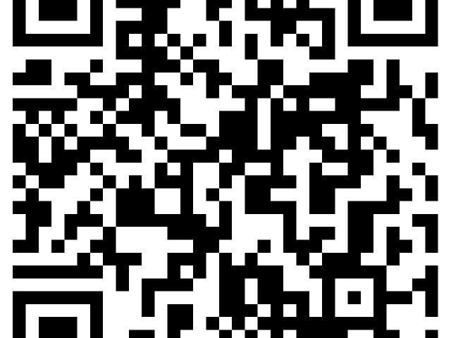 https://i1.wp.com/alysidia.com/wp-content/uploads/2020/11/0.jpg?resize=640%2C480&ssl=1