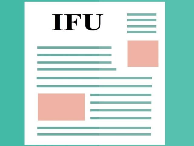 https://i1.wp.com/alysidia.com/wp-content/uploads/2021/02/US-FDA-requirements-for-IFU.jpg?resize=640%2C480&ssl=1