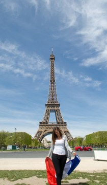 Paris_5_20160502_24