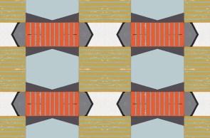 pattern_dynamo