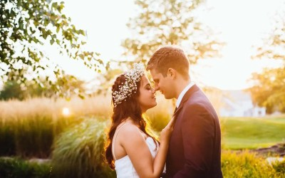 Eliminating Stress as You Plan Your Wedding