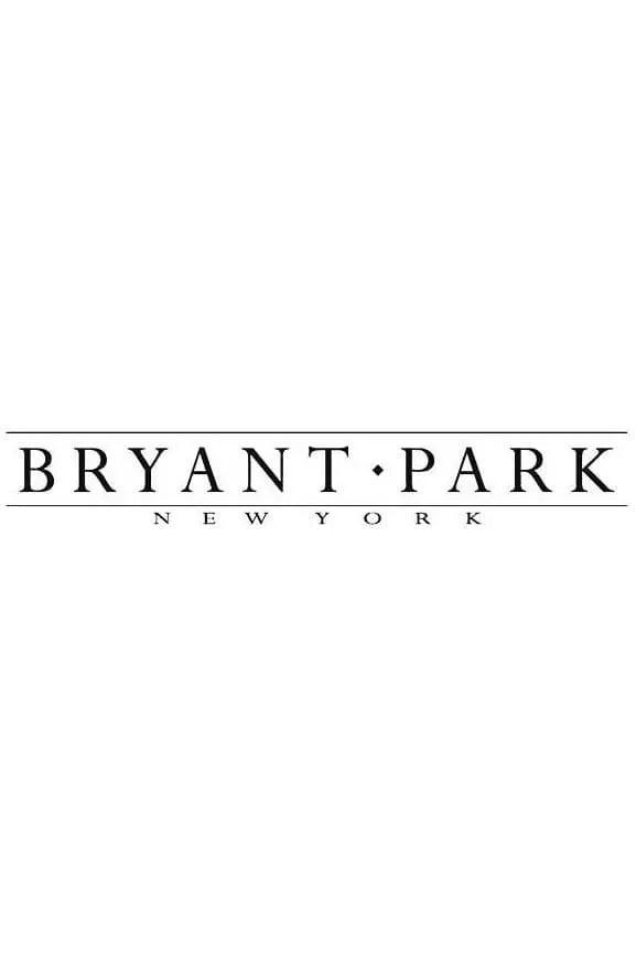 bryant park belts