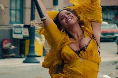 22-beyonce-lemonade-screenshot-2016-billboard-650
