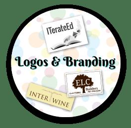 LogosBranding