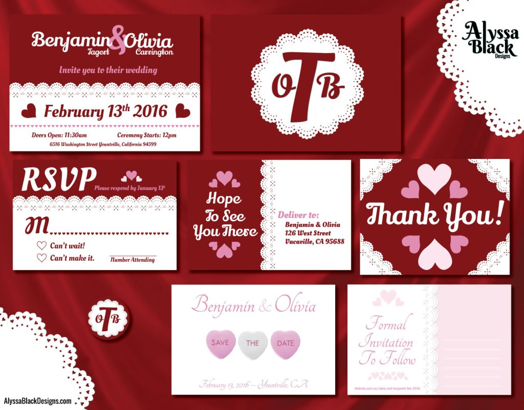 Etsy-Show-Template-Olivia