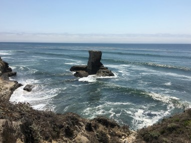 Castle Rock?