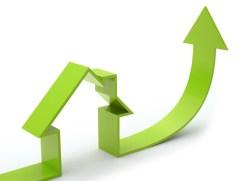 uk_house_price_rise
