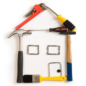 Home_Depot_Blog_Home_Maintenance_Checklist
