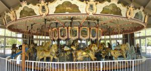 hamptoncarousel