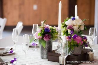 carleton farm wedding shoot 10