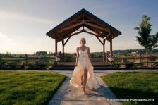 carleton farm wedding shoot 8