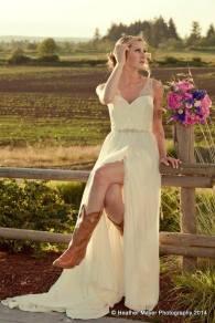 carleton farm wedding shoot 6
