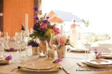 carleton farm wedding shoot 5