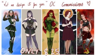 _open__let_me_design_your_oc_commissions_by_ruru_w-dazeo6y