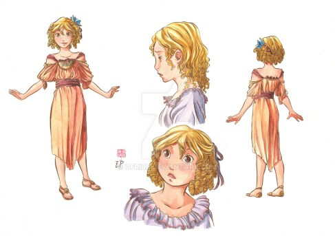 perla_character_sheet_by_ofride-d4j412c