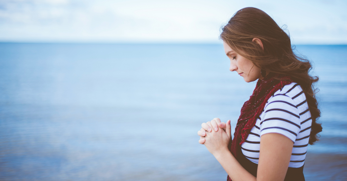 Dare to Pray Big: The Power of Prayer in the Unseen Realm
