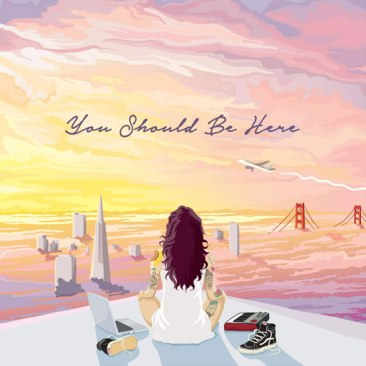 Kehlani YSBH You Should Be Here Music Spotify