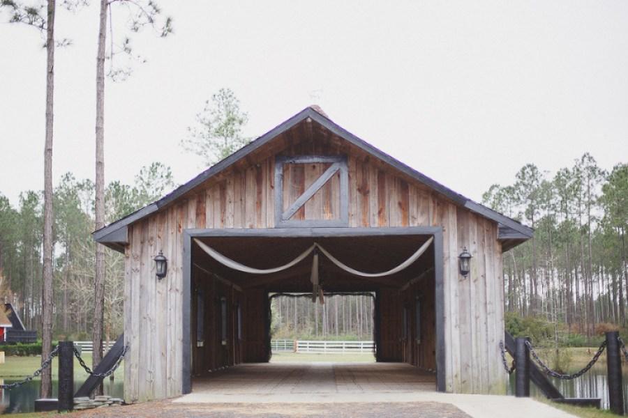 Vendor Spotlight | The Keeler Property | Alyssa Morgan ...